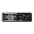 Автомагнитолы и DVDDigital DCA-053B