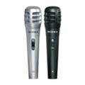 МикрофоныSupra SMW-203
