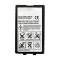 Аккумуляторы для мобильных телефоновSony Ericsson BST-25 (770 mAh)