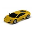USB flash-накопителиAutodrive 8 GB Lamborghini Murcielago Yellow