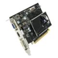 Sapphire Radeon R7 240 1 GB (11216-01)