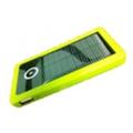 Портативные зарядные устройстваPOWERTEC PT 3300S