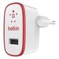 Зарядные устройства для мобильных телефонов и планшетовBelkin F8J052vfRED