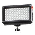 Вспышки и LED-осветители для камерLishuai LED-98A