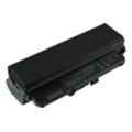 Dell Mini 9/14,8V/4400mAh/4Cells