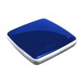 LG BP06LU10 Blue