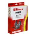Аксессуары для пылесосовFiltero ROW 05 стандарт (4)