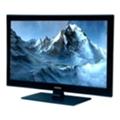 ТелевизорыDigital DLE-2715