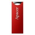 USB flash-накопителиApacer 16 GB AH133 AP16GAH133R-1