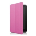Lenovo A1000 Case and film Pink (888015418)