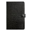 Чехлы и защитные пленки для планшетовForsa F-010 black (W000112345)