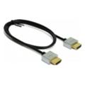 Кабели HDMI, DVI, VGAExtraDigital KBH1603