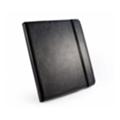 Чехлы и защитные пленки для планшетовTuff-luv Tri-Stand для iPad 2/3 Black (C12_27)