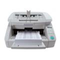 СканерыCanon DR-7550C