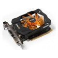 ВидеокартыZOTAC GeForce GTX750 ZT-70701-10M