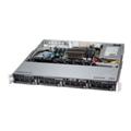 СерверыSupermicro Server System (SYS-5018D-MTF)