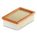 Аксессуары для пылесосовKarcher 2.863-005.0