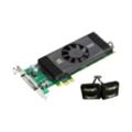 ВидеокартыPNY Quadro NVS 420 x1 for DVI