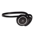 Наушники Logitech Wireless Headphones