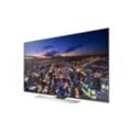ТелевизорыSamsung UE48HU7580