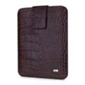 Чехлы и защитные пленки для планшетовSOX LLC COC03 GX9 (LLC COC03 IPAD)