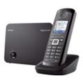 РадиотелефоныGigaset E490
