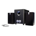 Thrustmaster 2.1 Sound System