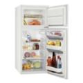 ХолодильникиZanussi ZRT 18100 WA
