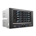 Дополнительные панели для корпусов ПКAeroCool Touch 2100