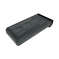 HP 4486/Black/14,8V/4400mAh/8Cells
