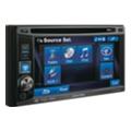 Автомагнитолы и DVDAlpine IVE-W530E