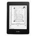 Электронные книгиAmazon Kindle Paperwhite (2014)