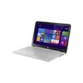 НоутбукиHP ENVY m6-N010 (S-G3R12UAR)