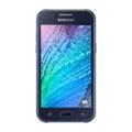 Мобильные телефоныSamsung Galaxy J1