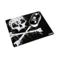 Клавиатуры, мыши, комплектыACME Mini Mouse + Mouse pad (skull)