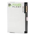 Аккумуляторы для мобильных телефоновPowerPlant DV00DV6066