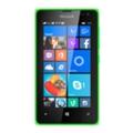 Мобильные телефоныMicrosoft Lumia 532 Dual SIM