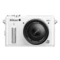Цифровые фотоаппаратыNikon 1 AW1 kit (11-27,5mm)