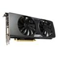 ВидеокартыEVGA GeForce GTX 960 02G-P4-2966-KR