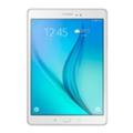 ПланшетыSamsung Galaxy Tab S 2 8.0