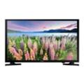 ТелевизорыSamsung UE32J5000AW