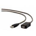 Компьютерные USB-кабелиCablexpert UAE-01-5M