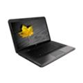 НоутбукиHP 250 G4 (N0Y18ES)
