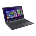 НоутбукиAcer Aspire ES1-531-P3PN (NX.MZ8EU.020)