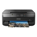 Принтеры и МФУEpson Expression Premium XP-510