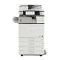 Принтеры и МФУRicoh MP 3054SP