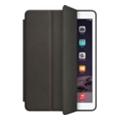 Чехлы и защитные пленки для планшетовApple iPad Air 2 Smart Case - Black MGTV2