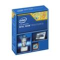 ПроцессорыIntel Xeon E5-2650V3 BX80644E52650V3