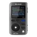 MP3-плеерыLotoo PAW 5000