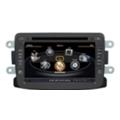 Автомагнитолы и DVDWinca C157